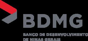 Nova_logo_BDMG