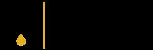 anpaq