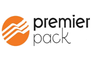 premier-pack