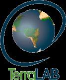 terralablogo